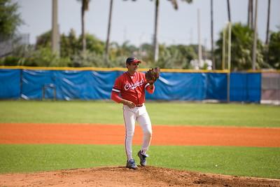 Cardinals-04-13-2008-11