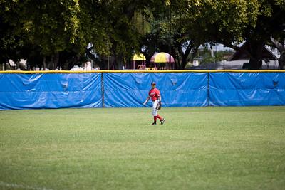 Cardinals-04-13-2008-31