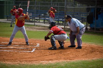 Cardinals-04-13-2008-17