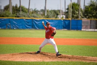 Cardinals-04-13-2008-12