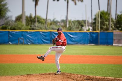 Cardinals-04-13-2008-10