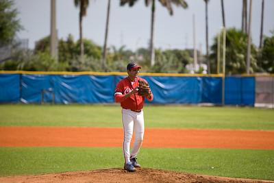 Cardinals-04-13-2008-9