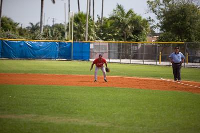 Cardinals-04-13-2008-25