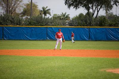 Cardinals-04-13-2008-27