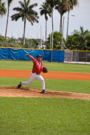 Cardinals-04-13-2008-4