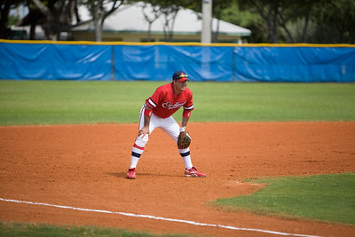 Cardinals-04-13-2008-23