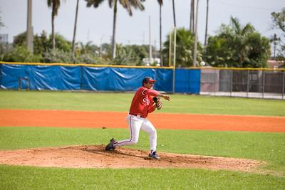 Cardinals-04-13-2008-5