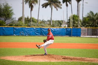 Cardinals-04-13-2008-8