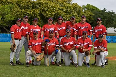Cardinals-04-13-2008-3
