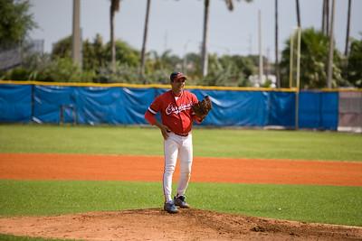 Cardinals-04-13-2008-13