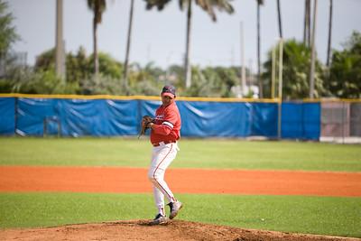 Cardinals-04-13-2008-14