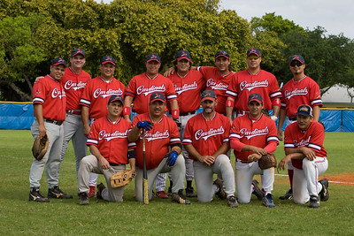 Cardinals-04-13-2008-2