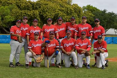 Cardinals-04-13-2008-1