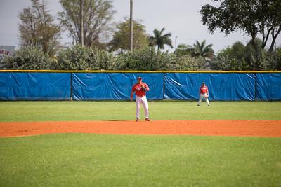 Cardinals-04-13-2008-28