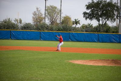 Cardinals-04-13-2008-26
