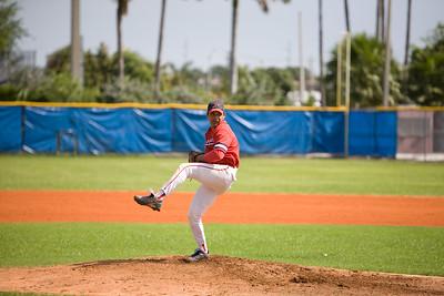 Cardinals-04-13-2008-15