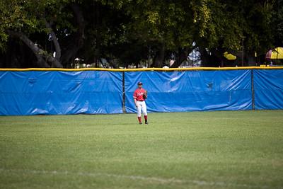 Cardinals-04-13-2008-32