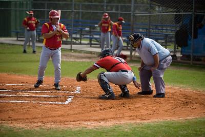 Cardinals-04-13-2008-19