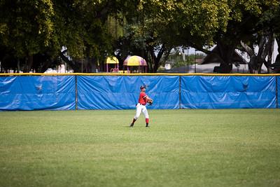Cardinals-04-13-2008-30