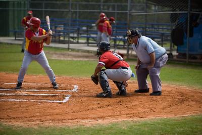 Cardinals-04-13-2008-18