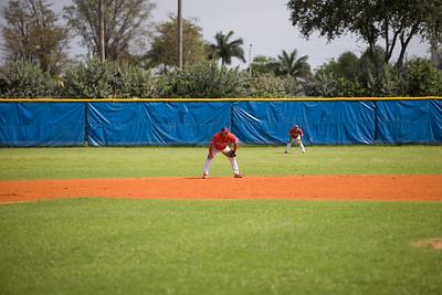 Cardinals-04-13-2008-29