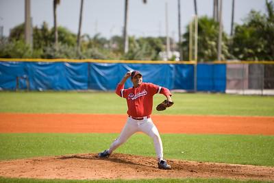 Cardinals-04-13-2008-16