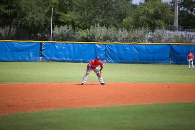 Cardinals-04-13-2008-24