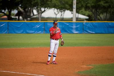 Cardinals-04-13-2008-22