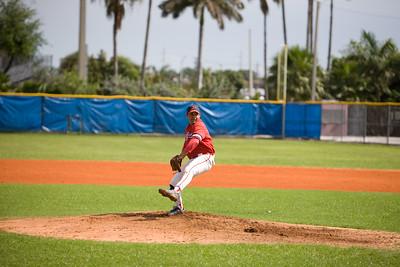 Cardinals-04-13-2008-6
