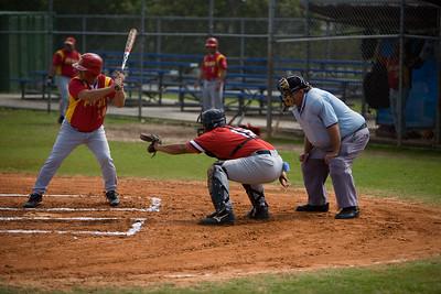 Cardinals-04-13-2008-20