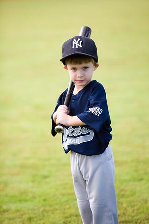 Yankees_101208- _28 of 84_