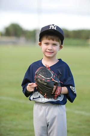 Yankees_101208- _2 of 84_