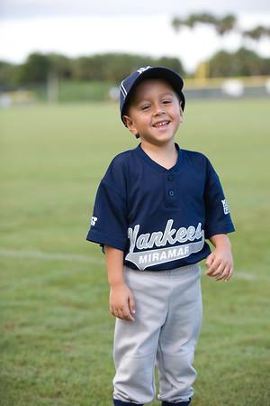 Yankees_101208- _7 of 84_