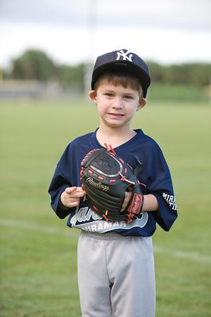 Yankees_101208- _3 of 84_