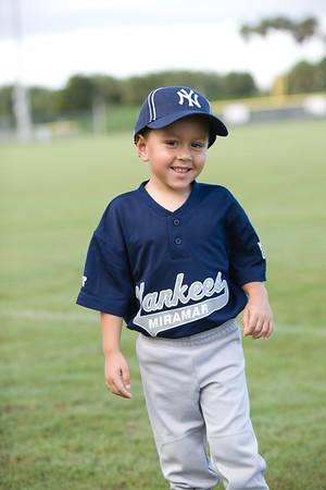 Yankees_101208- _5 of 84_
