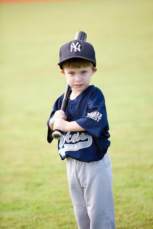 Yankees_101208- _30 of 84_