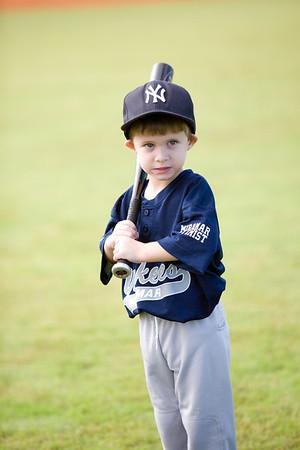 Yankees_101208- _32 of 84_