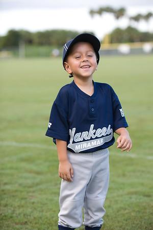 Yankees_101208- _8 of 84_