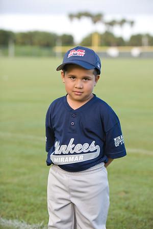 Yankees_101208- _17 of 84_