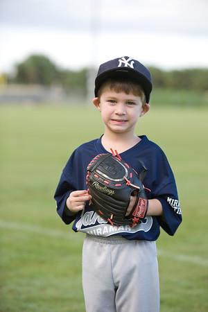 Yankees_101208- _1 of 84_
