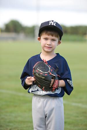 Yankees_101208- _4 of 84_