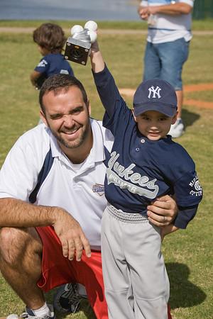 Yankees-112208- _24 of 128_