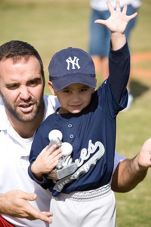 Yankees-112208- _20 of 128_