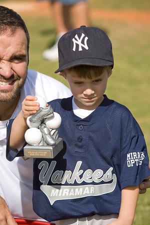 Yankees-112208- _15 of 128_
