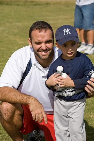 Yankees-112208- _19 of 128_