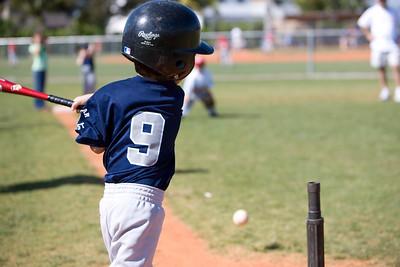 41908-Yankees-19