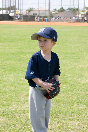 Yankees_PicDay _23 of 100_