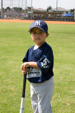Yankees_PicDay _11 of 100_