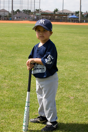 Yankees_PicDay _13 of 100_
