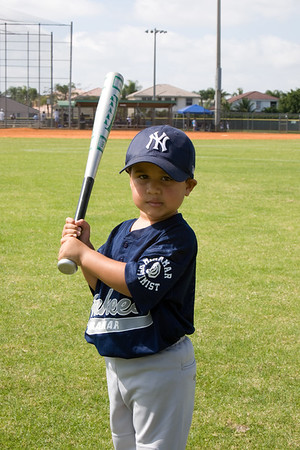Yankees_PicDay _6 of 100_